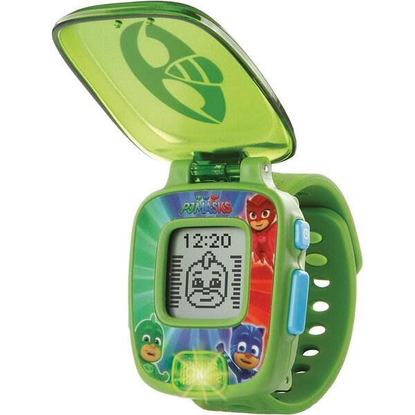 VTech Armbanduhr Superlernuhr Gecko
