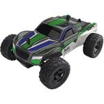 Revell Control Rc Fahrzeug Dune Hopper