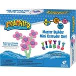 Mad Mattr Master Creator - Mini Extruder Set