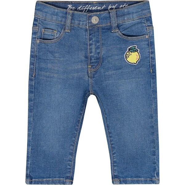 Staccato 34-Jeans für Mädchen
