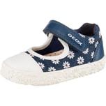Geox Baby Sneakers Kilwi Girl für Mädchen
