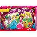 Noris Das große Prinzessinnenspiel