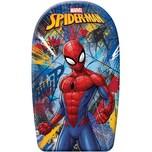John Schwimmbrett Spider-Man