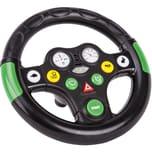 Big Zubehör Sound Wheel für Traktoren