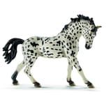 Schleich 13769 Horse Club: Knabstrupper Stute