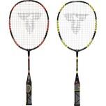 Talbot-Torro Badmintonschläger Eli Mini