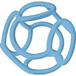 Ravensburger Baliba Babys Lieblingsball Blau