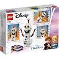 LEGO LEGO 41169 Disney: Frozen II - Olaf