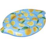 "Bestway Lemon Luftmatratze ""Scentsational™ "" 176 x 122 cm"