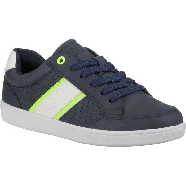 Sprox Sneakers Low für Jungen