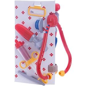 Klein Spielzeug Doktorkoffer groß