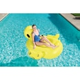 Bestway Supersized Duck Rider 186x127 cm Schwimmtier