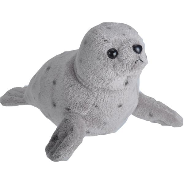 Wild Republic Wild Calls Harbor Seal