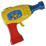 Simba Mickey Wasserpistole Racer