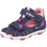 Be Mega Baby Sandalen für Mädchen
