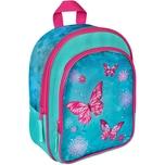 Undercover Kinderrucksack Butterfly
