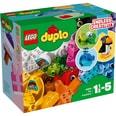 LEGO Duplo 10865 Witzige Modelle