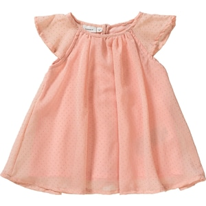 Name It Baby Kleid Nbfrafilly