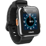 Vtech Kidizoom Smart Watch DX2 schwarz