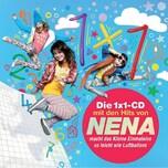 CD Das 1x1 Album mit den Hits von Nena