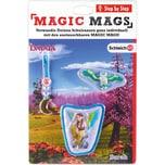 Schleich Magic Mags bayala Movie Surah 3-teilig