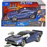 Dickie Toys Fast Furious Spy Racers Ion Thresher 1:24