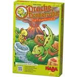Haba HABA 301890 Mitbringspiel Drache Donnerzahn