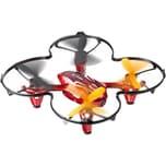 Carrera RC Quadrocopter RC Video One neue Version