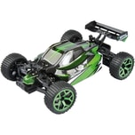 Amewi RC Buggy Storm D5 green 1:18 4WD RTR