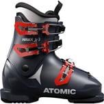 Atomic Skischuh HAWX JR 3 Dark BlueRed