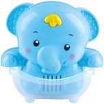 Playgo Badespaß - Elefant Bubble Up