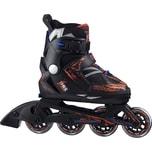 Fila Skates Inliner X-One Boy