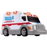 Dickie Toys Ambulanz