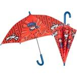 P:OS Miraculous Regenschirm