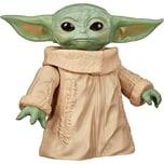 Hasbro Star Wars The Child Spielzeug The Mandalorian 165 cm