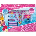 JOY TOY Disney Princess Accessoires-Set 18-tlg.