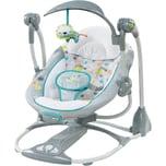 Ingenuity Babyschaukel ConvertMe Swing-2-Seat Ridgedale