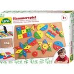 LENA Hammerspiel