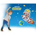 easypix Kinderkamera Kiddypix Galaxy