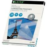 LEITZ Laminierfolien UDT 100 Mic glasklar A4 100 Stück