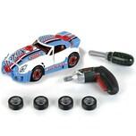 Klein Spielzeug Bosch Auto Tuning Set