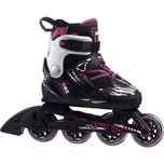 Fila Skates Inliner X-One Girl