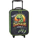 Fabrizio Kindertrolley Dinosaurs World
