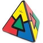Meffert´S Pyraminx Duo