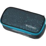 Etuibox Wizzard Camo Blue
