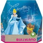 Bullyland Disney Cinderellla Geschenk-Set