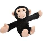 Wild Republic Huggers Chimpanse