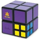 Meffert´S Pocket Cube