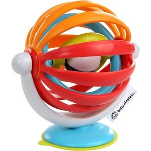 Kids II Baby Einstein Hochstuhlspielzeug Sticky Spinner