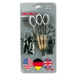 New Sports Dart-Set